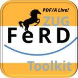Rechnungsstandard ZUGFeRD