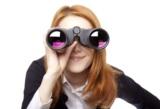 Stets auf der Suche nach KarriereFrauen: HUNTING/HER HR-Partners