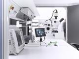 Auf rund 1.000 m² erstreckt sich das neue Test- und Erprobungszentrum der ASAP Electronics GmbH.