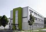 Der Sitz der neuen ASAP Engineering GmbH in Neckarsulm.