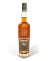 Prometheus 26yo Single Malt Scotch Whisky