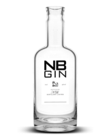 NB GIN / A Wee Taste of Scotland