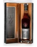 Prometheus 27yo Speyside Single Malt Whisky