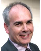 Arno Carstensen regelt den Hausverkauf über eine Immobilienrente.