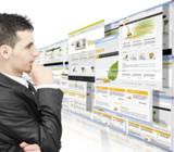 Neue Usability-Dienstleistungen machen aus Webseiten erfolgreiche Verkäufer