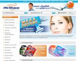 www.mcshave.ch erhöht Absatz dank Usability-Optimierungen