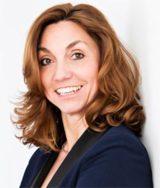 Keynote-Speaker Barbara Liebermeister