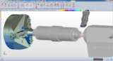 ProfiCAM Professional individualisiert die CAD/CAM-Programmierung
