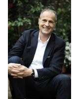 Michael Baggeler berät Unternehmer und begleitet sie auf dem Weg zu einer werteorientierten Führung