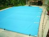 Sicherheit im Bereich Pool und Schwimmbad