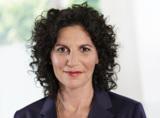 Ihre Kursleiterin & Strategieberaterin, Petra Janeczka