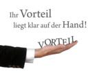 Lohnunion Outsourcing Spezialist für Lohn-und Gehaltsabrechnungen