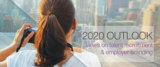 """Universum """"2020 Outlook""""-Studie zur Zukunft des Arbeitsmarkts"""