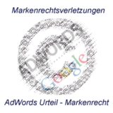 AdWords Urteil: Markenrechtsverletzungen bei falschem Domainnamen ausgeschlossen