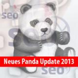 Das Panda-Update 2013 geht in die nächste Runde.