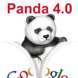 Google räumt wieder auf in den Suchergebnissen