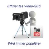Suchmaschinenoptimierung für Videos?