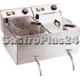 Gastronomietechnik Gastroplus24