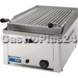 Kochtechnik Gastroplus24