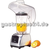 Gastronomiegeräte Gastroplus24