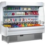 Kühltechnik Gastroplus24