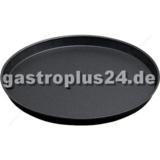 Pizzaofen Gastroplus24