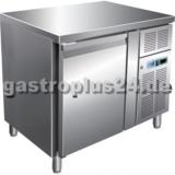 Gastronomiebedarf Gastroplus24
