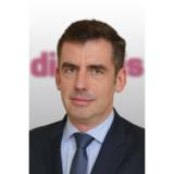 Werner Obermann verstärkt ab sofort das FairMate-Team