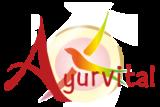 mögliche grafische Umsetzung der Marke in ein Logo