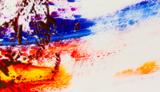 Druckveredelung mit Mattfolie oder Glanzfolie im Digitaldruck