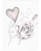 Ein besonderes Geschenk zum Tag der Liebe