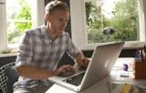 Das Team von DieRedaktion.de schreibt individuelle Texte für Firmen