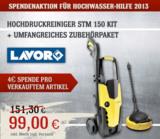 svh24.de und pro)SALES unterstützen die Hochwasser-Hilfe 2013
