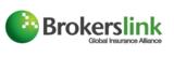 BrokersLink Logo