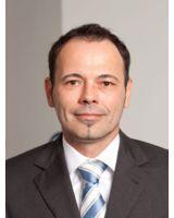 Peter Quickert, Leiter Gesundheitsmanagement bei der PensionCapital