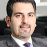 Director Group Operations Sales, Aytac Gül