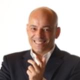 aha!Talentexperts-CEO Harald Sontowski