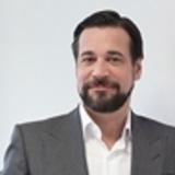 SELLBYTEL Group CEO Michael Raum