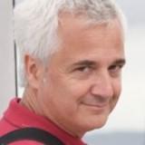 Wirtschaftspsychologe Wolfgang Möß