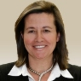 Helena Guardans, Geschäftsführerin der SELLBYTEL Spain