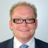 Thomas Stark, Director Operations der SELLBYTEL Group