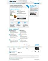 Startseite Webcleaner