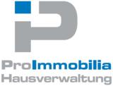 Logo ProImmobilia GmbH