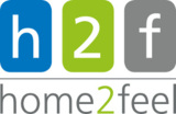home2feel: ein neues Dienstleistungsportal der ProImmobilia GmbH. Quelle ProImmobilia GmbH.