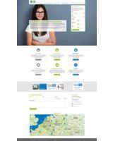 Die ProImmobilia GmbH bietet mit home2feel ein neues Dienstleistungsportal.Quelle ProImmobilia GmbH.