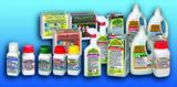 MultiMan Produkte zur Tankreinigung, Wasserentkeimung, Fahrzeugpflege, Toilettenhygiene