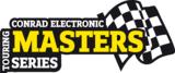 Die bundesweite Rennserie von Conrad Electronic im RC-Modellbau vereint Profis und Hobbyfahrer.