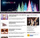 www.weihnachtsfeier.de