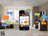 App für Hotels und mobile Gäste