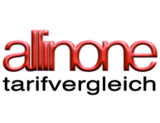 BU Vergleich auf allinone-tarifvergleich.de
